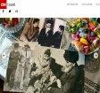 """Uzunömürlülər məkanı Lerik –CNN kanalı Talış dağlarında """"həyat iksiri""""ni axtarıb (FOTOREPORTAJ)"""