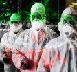 BBC: İranda koronavirusdan 210 nəfər ölüb