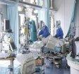 Almaniyada koronavirusdan ölənlərin az olmasının ŞOK SƏBƏBİ - Azərbaycanlı həkim AÇIQLADI