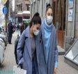 Ermənistanda ölənlərin sayı 10-a çatdı- koronavirusa yoluxanların sayı 920-ni keçdi