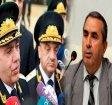 """""""Prokuror 40 min dollar rüşvət istəmişdi"""" — Məşhur vəkildən açıqlama"""