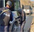 """Qondarma rejimin """"bayrağı""""nı silən polis kimdir? - FOTO"""