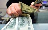 Azərbaycanda banklar dolları bahalaşdırdı