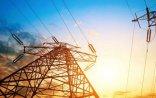 Azərbaycan daha 3 ölkəyə elektrik enerjisi satacaq