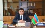İcra başçısının müavini Prezident Administrasiyasına təyinat alıb