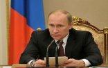 Putin məşhur azərbaycanlının adını əbədiləşdirdi (SƏRƏNCAM)