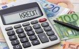 Problemli kreditlər: 107 milyon manat silindi