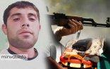 8 nəfərin güllələndiyi qan davasının təfərrüatları – Yaralı danışdı (VİDEO)