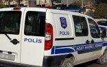Bakıda 6 ayda 43 cinayətkar dəstə zərərsizləşdirilib