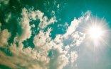 Avqust ayına olan hava proqnozu açıqlanıb