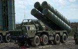"""NATO-dan yeni S-400 açıqlaması: """"Olmayacaq..."""""""