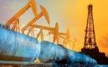 Neft strategiyası sosial rifahın yüksəlməsinə mühüm töhfə verir