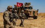 Masonlar Türkiyənin keçirdiyi əməliyyatla bağlı BƏYANAT YAYDI