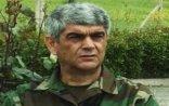"""Erməni general Vitali Balasanyan: """"Gedin baxın, Azərbaycan təmas xəttində hansı mühəndis işləri görüb..."""""""