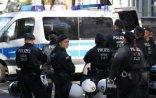 Almaniya daha 17 azərbaycanlını deportasiya edir