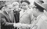 Əliyevin müşaviri: Ermənistanda vur əmrini mən verdim... - İlk dəfə