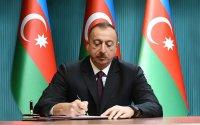 Prezident Təbrizdəki konsulu geri çağırdı