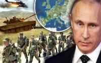 """Dağlıq Qarabağla bağlı """"Putin Planı"""" varmı? – Moskvadan CAVAB"""