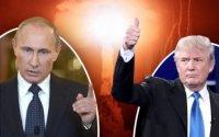 ABŞ Rusiya ilə müharibəyə hazırlaşır – Moskva FAKTI AÇIQLADI