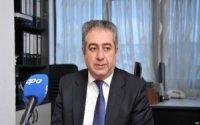 """""""HÖKUMƏT PENSİYAÇILARA 7 MİLYON """"ATIB"""" - Statistika Komitəsinin """"xətası"""""""