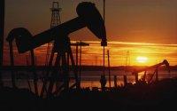 Bakı nefti bahalaşdı-79,35 dollar