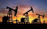 Azərbaycan neftinin bir bareli 81 dolları ötdü