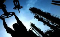 Dünya yeni neft şokuna hazır olmalıdır - Azərbaycan risk edir - Ekspertdən PROQNOZ