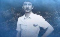Füzuliyə görə əsərlərini yandıran Azərbaycan yazıçısı