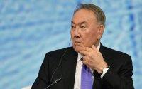 Nazarbayevdən RUSİYAYA MARAQLI MESAJLAR-Milli oyanış...