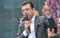 """""""16 milyonun əməyini oğurladınız"""" - İmamoğlu YSK-nı topa tutdu"""