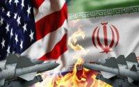 ABŞ-la İran arasında qarşıdurma ən yüksək həddə gəlib çatıb – Müharibə riski artır