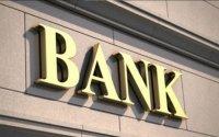 Banklarla bağlı yeni cəza növü müəyyən edilir