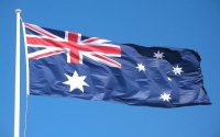 Avstraliya XİN: