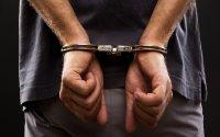 Gürcüstanda kriminal avtoritetlər saxlanılıblar