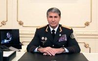 Yol polisinin daha bir məşhur adamı işdən çıxarıldı - Müşfiq Rəhimov getdi