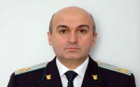 Azərbaycana qarşı casusluq edən 128 nəfər aşkar edilib - DSX rəisi