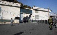 İranda 6 azərbaycanlı fəal azadlığa buraxıla bilər