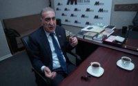 İqbal Məmmədov BU HALDA deputat mandatından MƏHRUM OLA BİLƏR