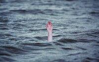 Rusiyada 25 yaşlı azərbaycanlı göldə boğuldu