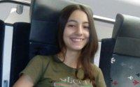 Bakıda 15 yaşlı qız naməlum maşına əyləşərək yoxa çıxdı