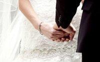 Bu il evlənmək istəyənlərin 94-də QICS, 142-də sifilis aşkarlandı