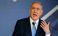 Netanyahudan İranla bağlı şok xəbərdarlıq: