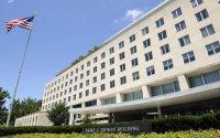 ABŞ Ukraynaya 140 milyon dollarlıq hərbi yardım göstərəcək