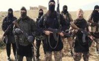 """Ağdamlı """"Əbu Qaqa"""" Bakıda oturub Suriyada cihadı necə maliyyələşdirirdi..."""