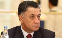 Ramil Usubov prokuroru yanına apardı – YENİ TƏYİNAT