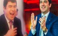 Anar Məmmədovun adamının keçmiş həyat yoldaşından – Sensasion iddialar