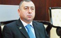 Deputatdan borcla bağlı açıqlama: