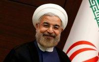 İran prezidenti sabah Ermənistana səfər edəcək