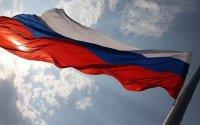 Rusiyada vətəndaşlıq alınması qaydaları dəyişdi