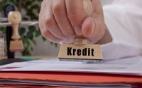 Problemli krediti olanlara yeni XƏBƏR - SİYAHI HAZIRLANDI